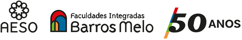 AESO - Faculdades Integradas Barros Melo